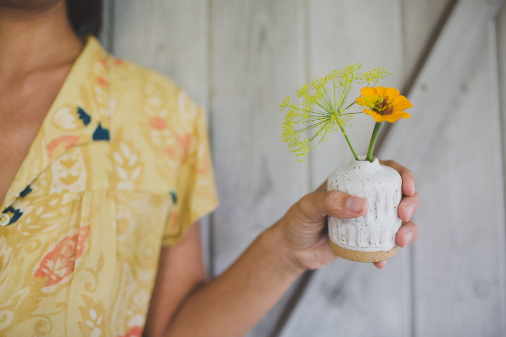 altar lil vase.jpg