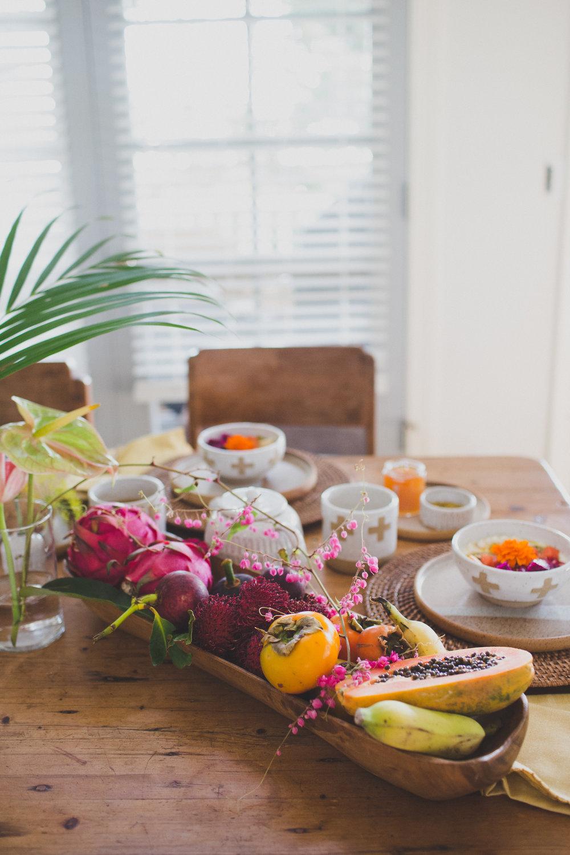 altar fruit.jpg