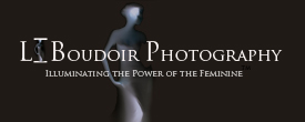 Long Island Boudoir Photography®