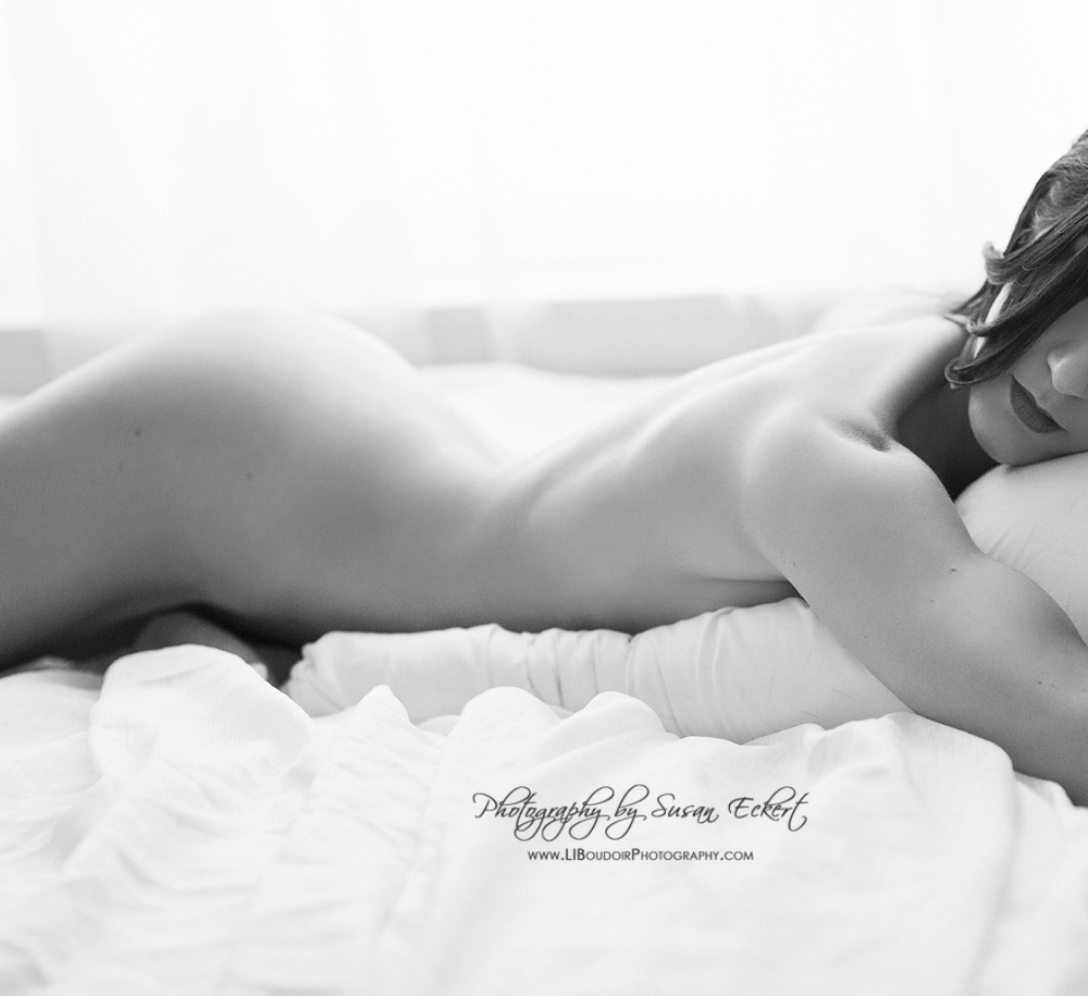 fine art nudes by Long Island Boudoir Photography Susan Eckert 631.398.4487