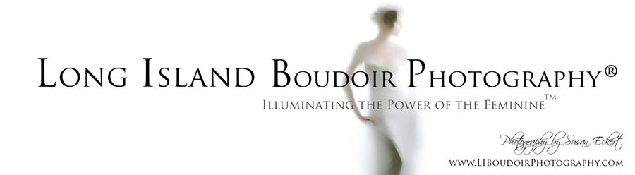 Long Island Boudoir Photography® | Long Island's #1 Luxury Boudoir Studio