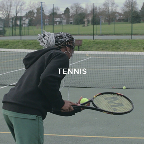 episode-thumb-tennis.jpg