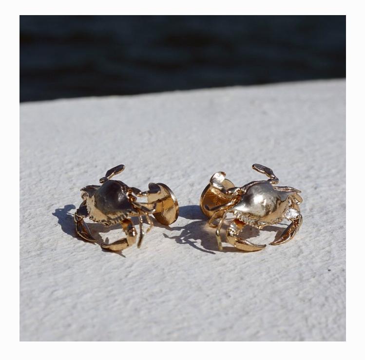 $65 Blue Crab