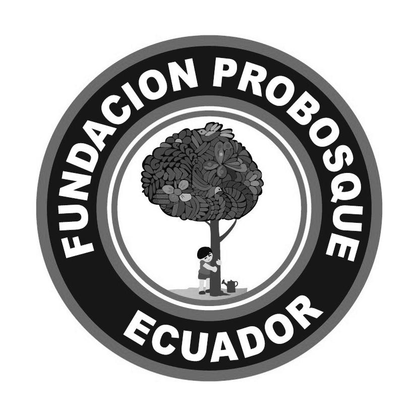 FPB_logo_02.png