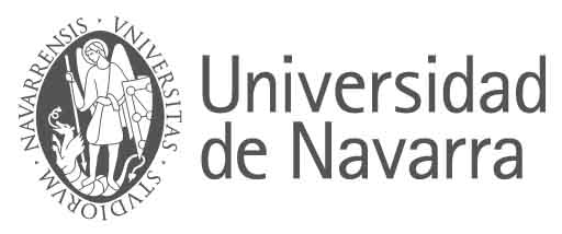 logo-vector-universidad-navarra.jpeg