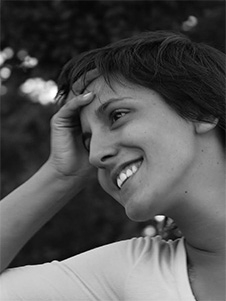 Daniela Thumb.jpg