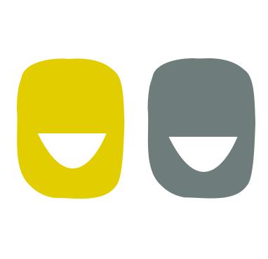twomommies_logo.png
