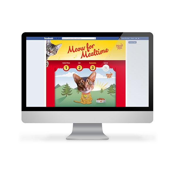 meowmixscreen.jpg