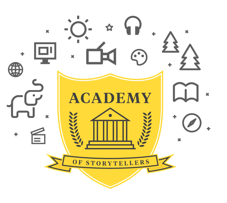 Academy of Storytellers Logo.png