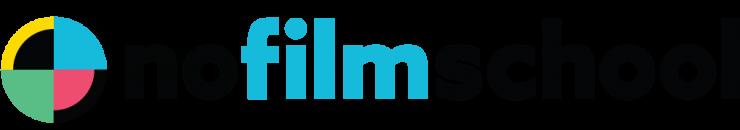 No_Film_School_logo.png