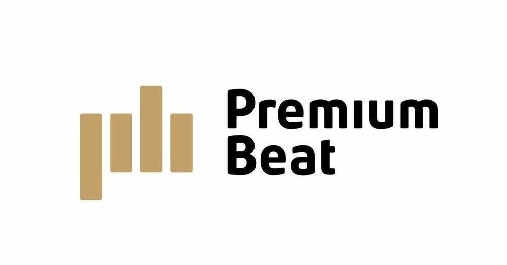 Premiumbeat Logo.jpg