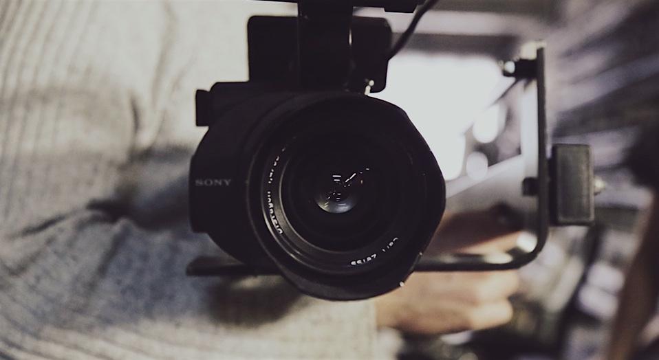 The 6 Best Music Licensing Platforms of 2019 — Filmmaker Freedom