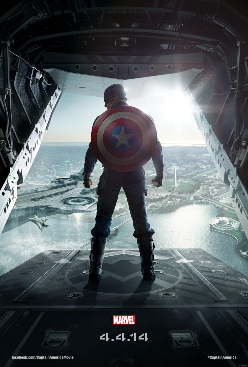 6_captainamerica.jpg