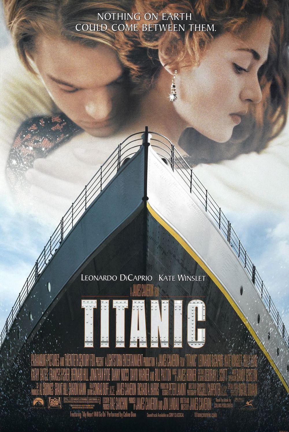 5_Titanic.jpg