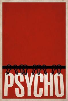 12_Psycho minimalism.jpg