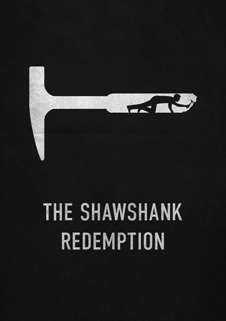 11_Shawshank_minimalist.jpg