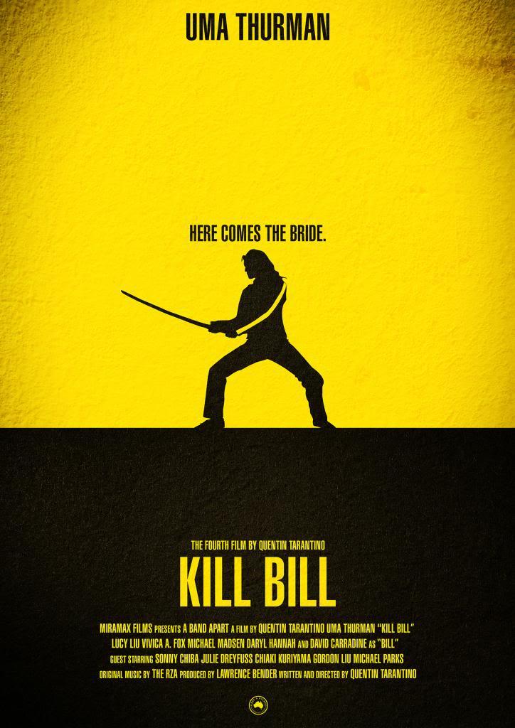21_KillBill_minimalist.jpg
