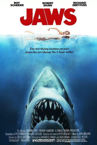 16_Jaws.jpg