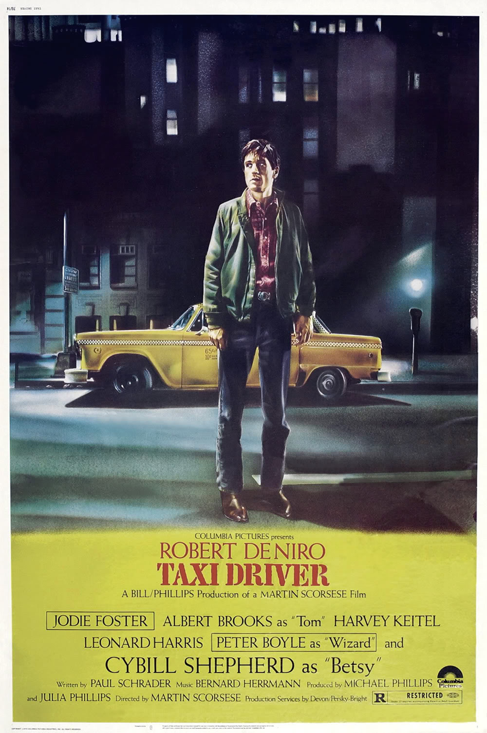 18_Taxi_Driver.jpg