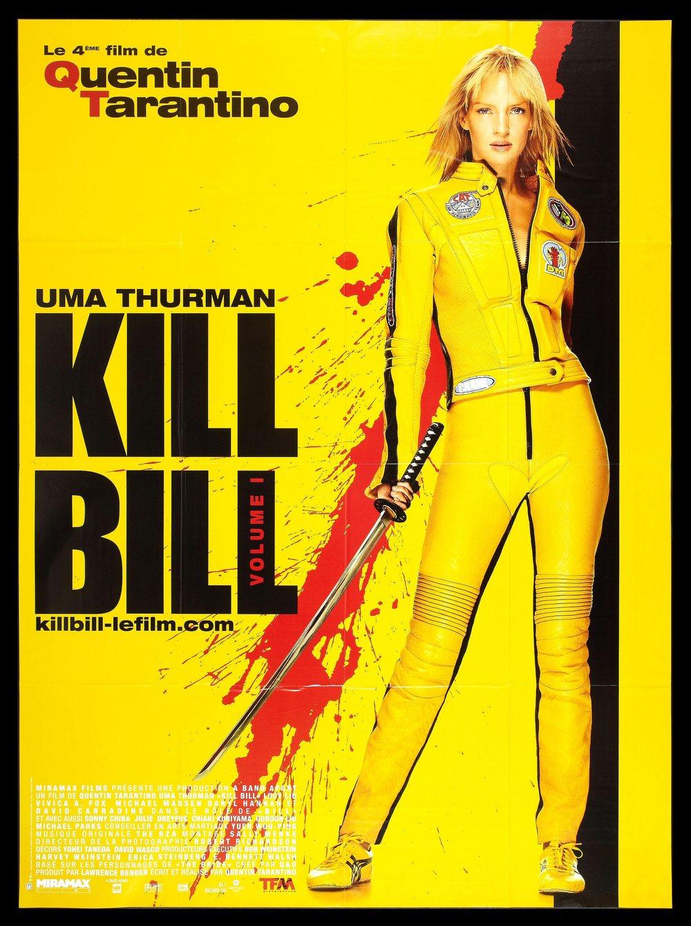 17_kill bill.jpg