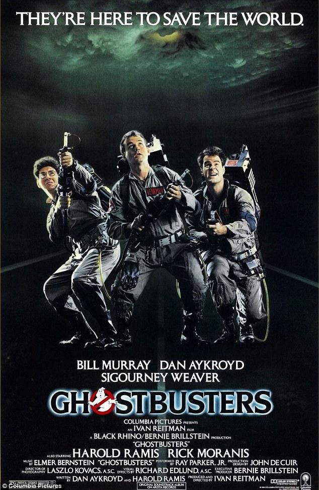 15_Ghostbusters.jpg