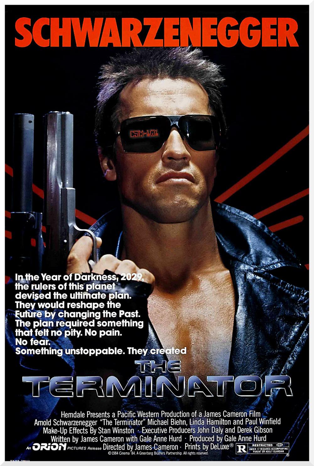 14_Terminator.jpg