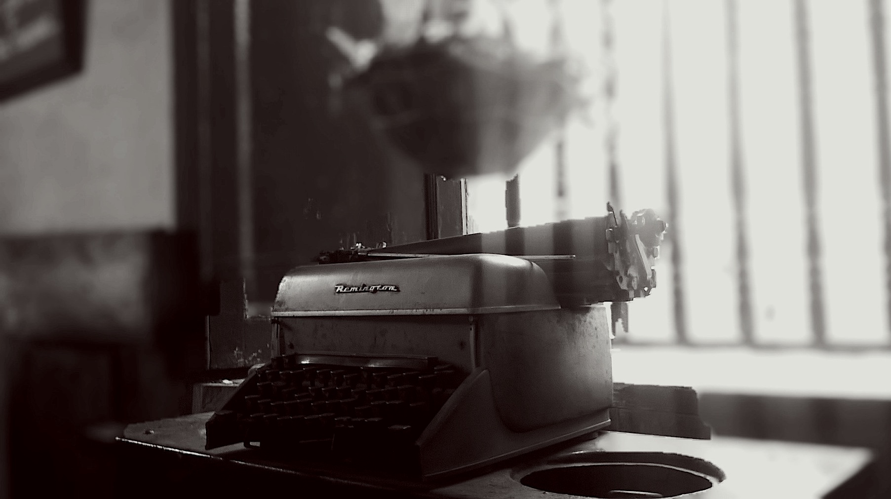 tips for writing a short film