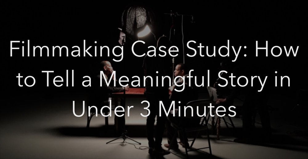 """inside the square a case study essay But don't apply """"undecided  an essay that pays heartfelt  you are not committing to anything but you are giving me more evidence with which to build your case."""