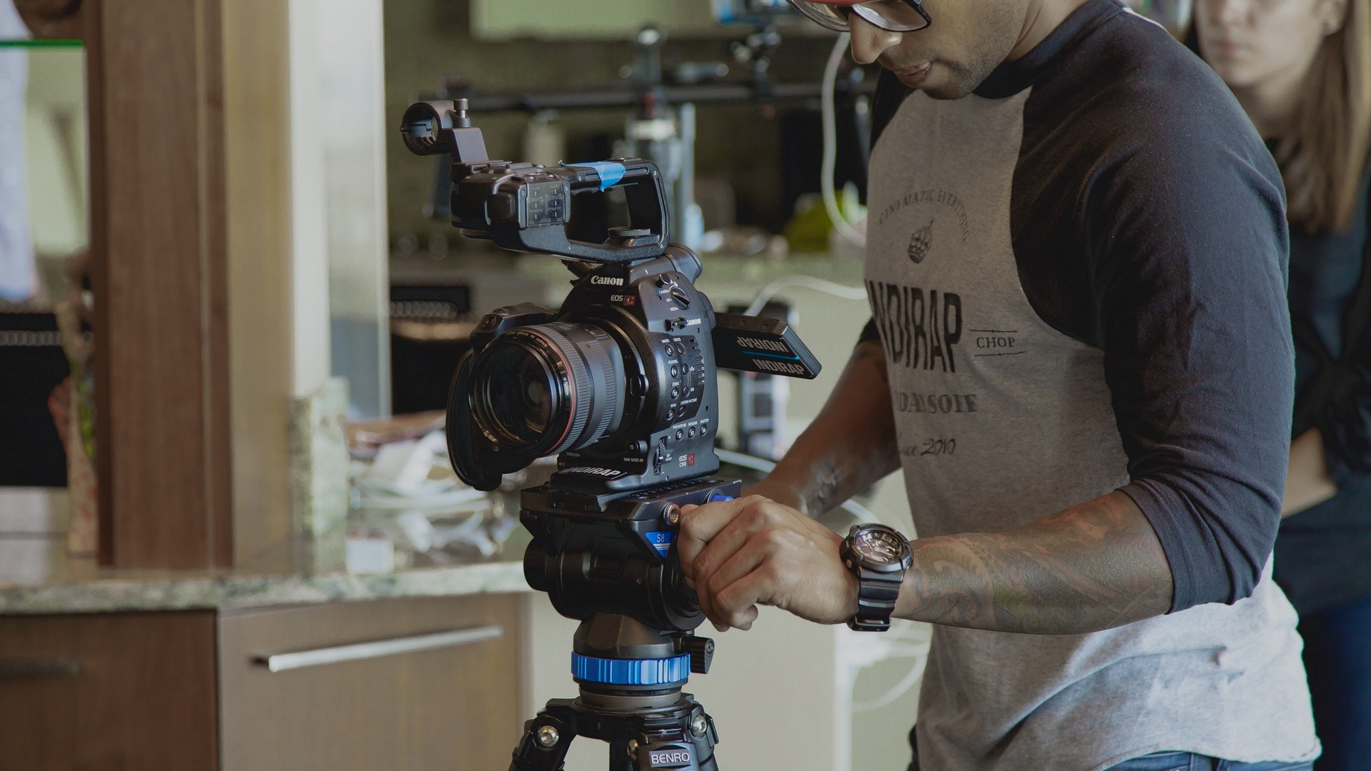 Image result for Tips To Hire A Gold Coast Video Production Company