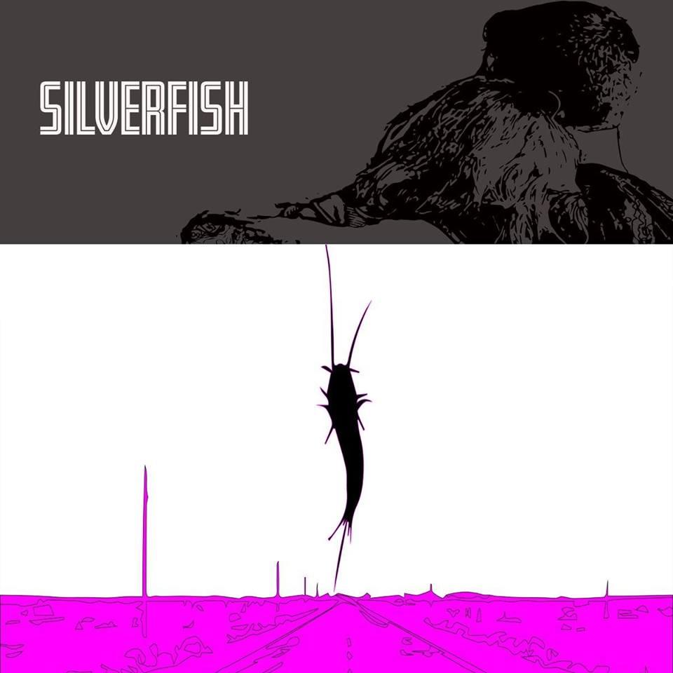 Silverfish Poster.jpg