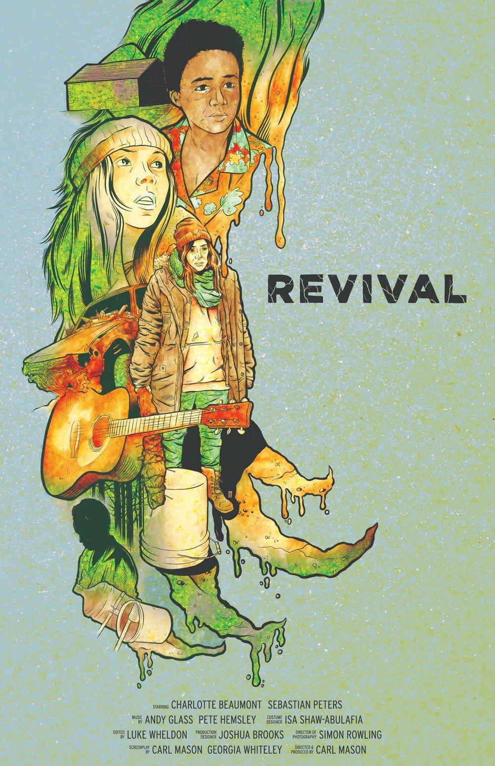 Revival 11x17 RGB Web Poster.jpg