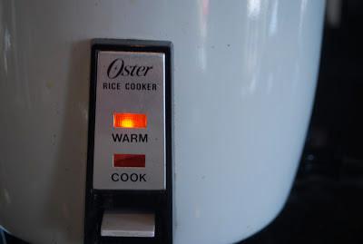 oatmeal+3.5.2013+-+07.jpg