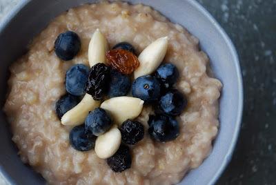 oatmeal+3.5.2013+-+08.jpg