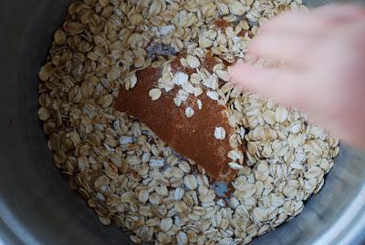 oatmeal+3.5.2013+-+05.jpg