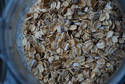 oatmeal+3.5.2013+-+04.jpg