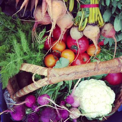 market+basket.jpg