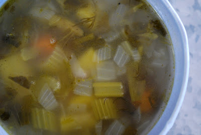 flu+soup+2.20.13+-+7.jpg