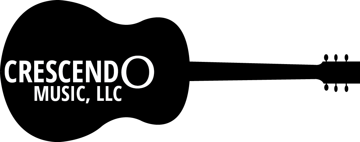 Crescendo Music, LLC