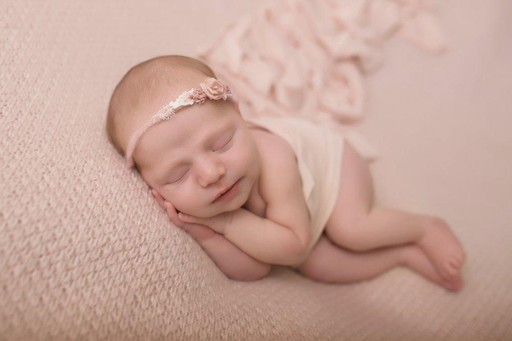 Rotorua new zealand baby photographer newborn photography boy girl 12 jpg