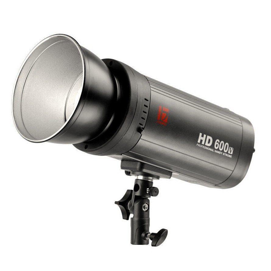 Jenbei HD 600-V