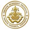 Trijang Buddhist Institute