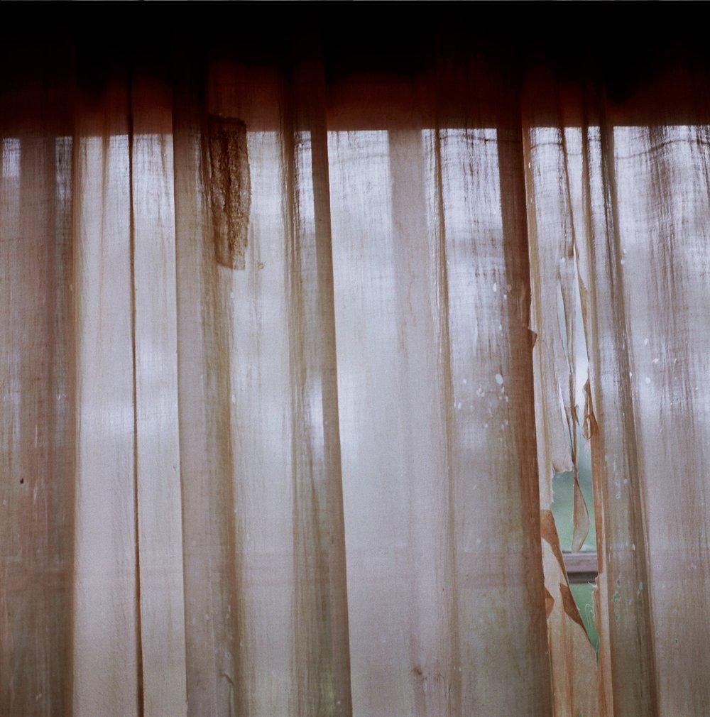 flannerys-window.jpg