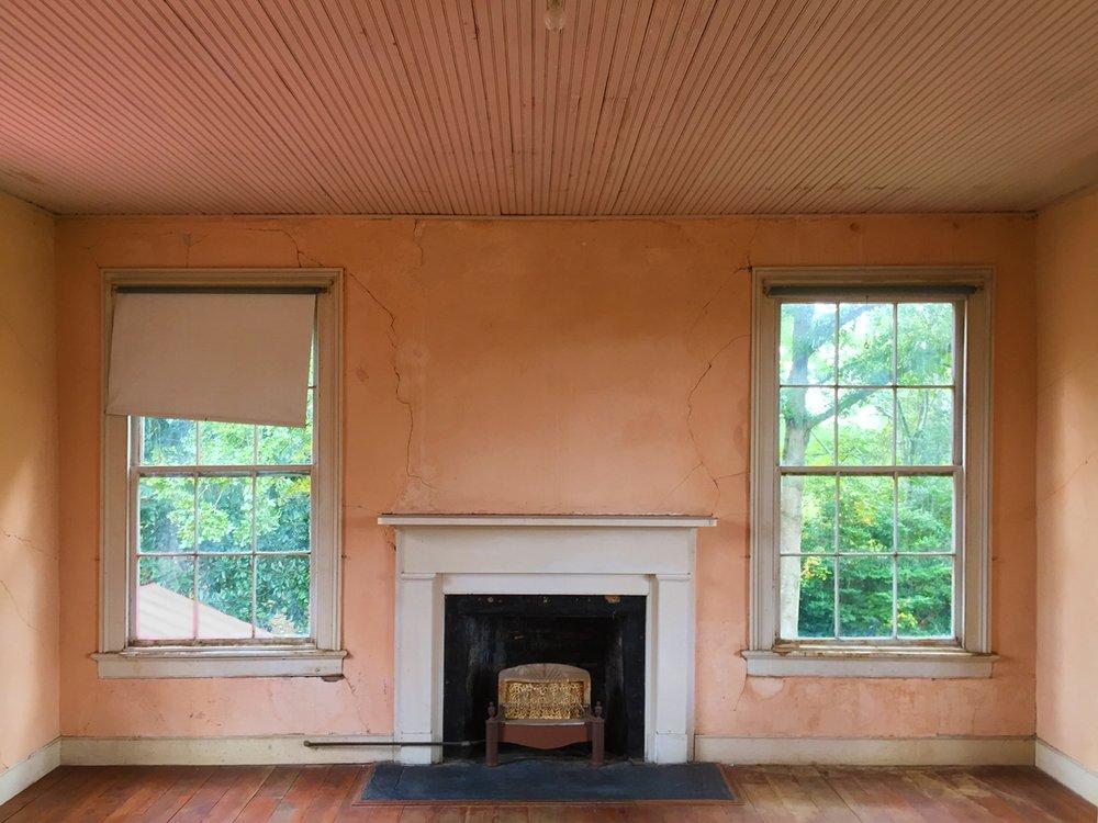 flannerys pink room.jpg