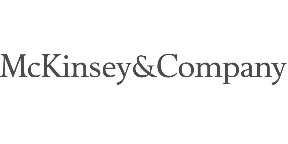 Logo_McKinsey_Basic1.jpg