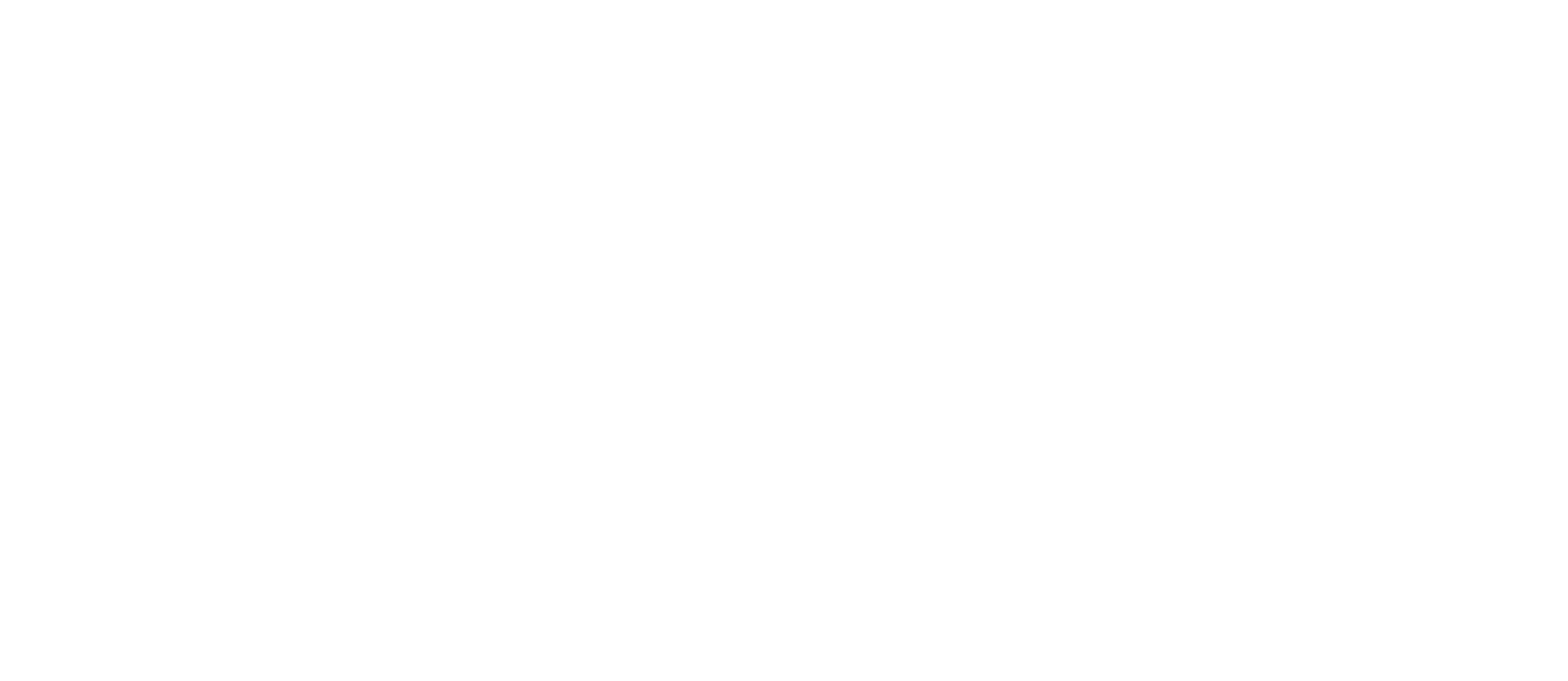 Net Impact @ The University of Michigan