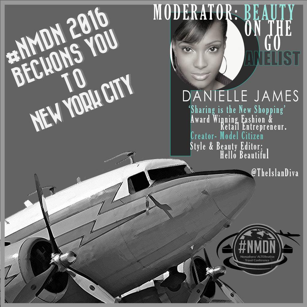 2016_NMDN_DANIELLE_JAMES.jpg