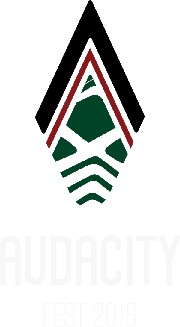 AudacityLogo_COLORED_whitename.png