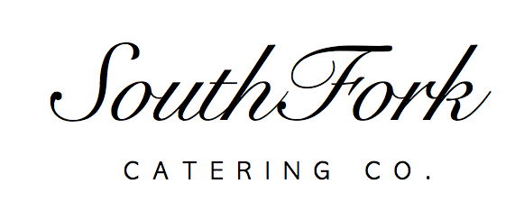 South Fork Catering Co.