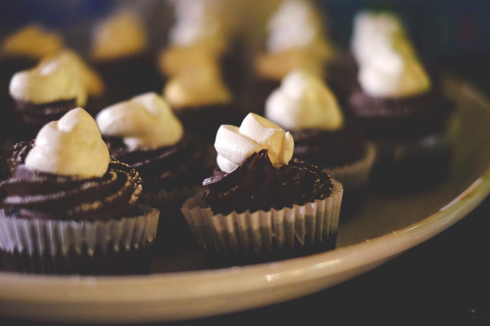 choc cakes.jpg