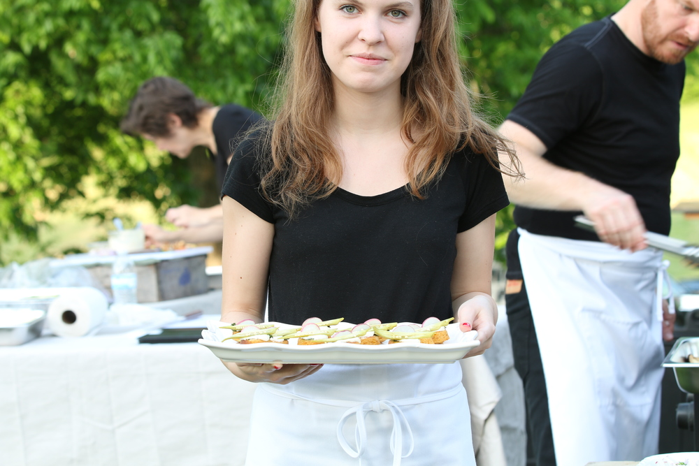 Aga with canpes.JPG
